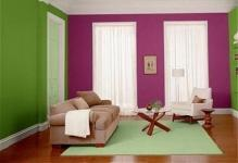choosing-green-purple-color-for-your-home-600x450