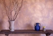 color-wash-wall