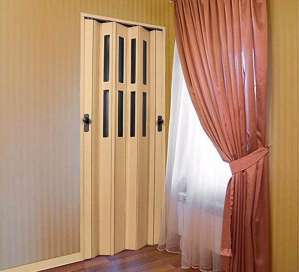 dveri-garmoshka-foto-11