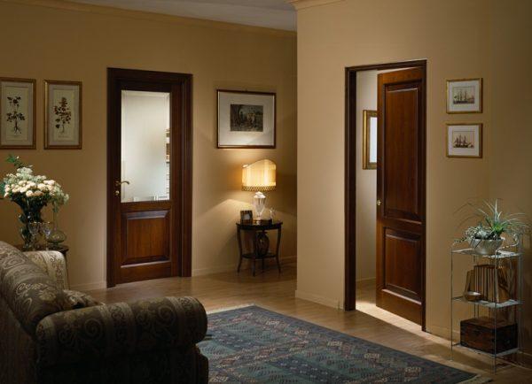 kak vybrat mezhkomnatnuyu dver sovety