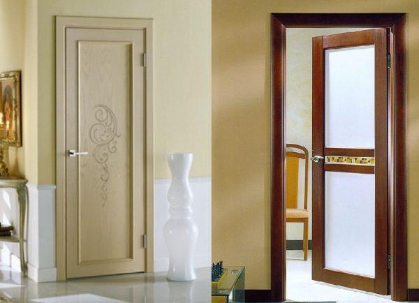 kak vybrat mezhkomnatnuyu dver sovety 1