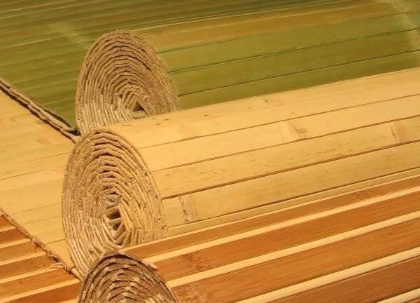 Бамбуковые-обои-Описание-особенности-виды-и-цена-бамбуковых-обоев-2