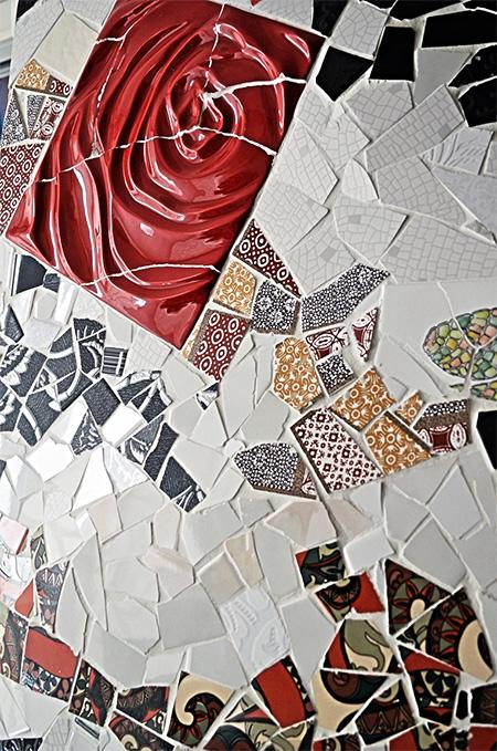 mozaika-iz-bitoj-plitki-15