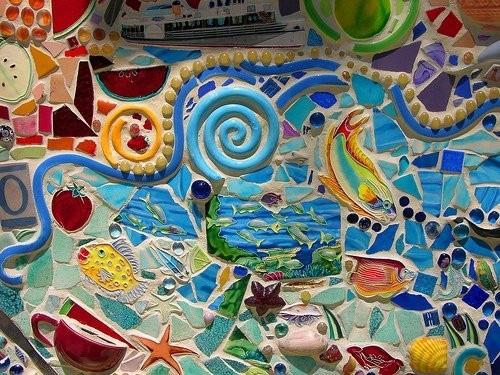 mozaika-iz-bitoj-plitki-24