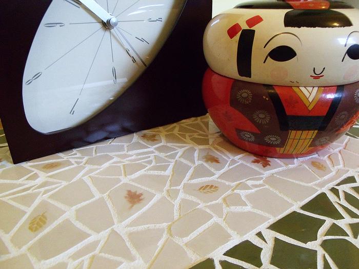 mozaika-iz-bitoj-plitki-7