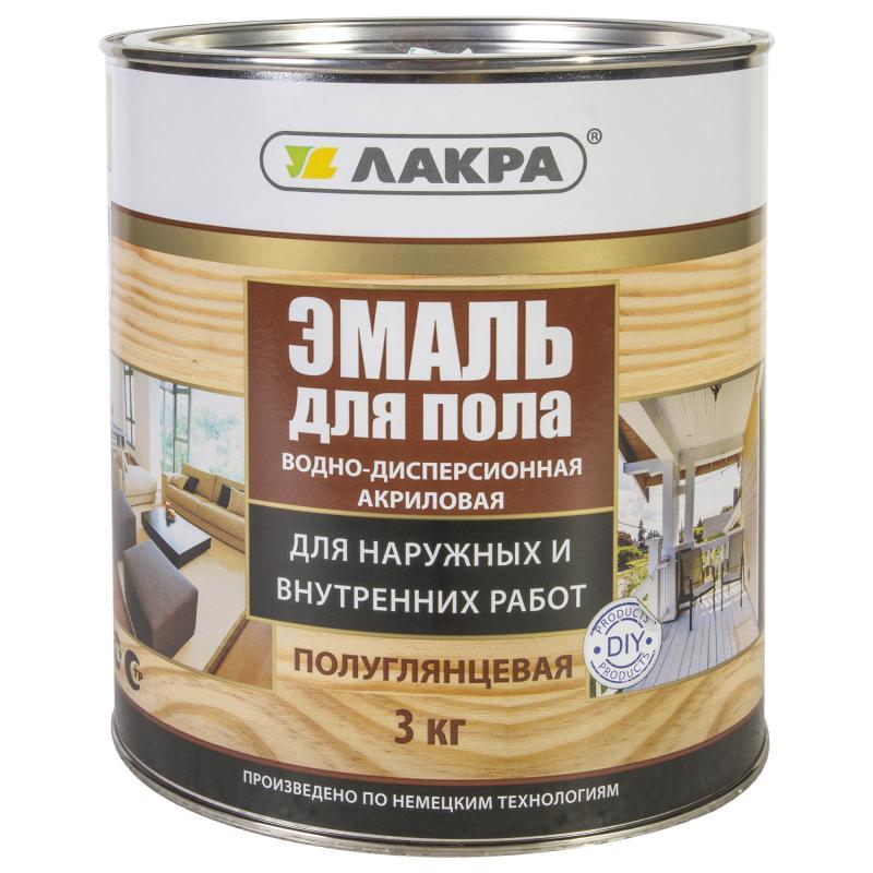 Составы отличаются надежностью и прочностью, цена банки массой 3 кг начинается от 1000 рублей