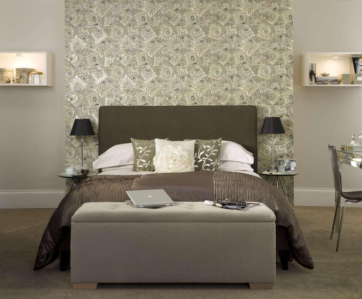 Стеклотканевые полотна - прочные и устойчивые к трещинам