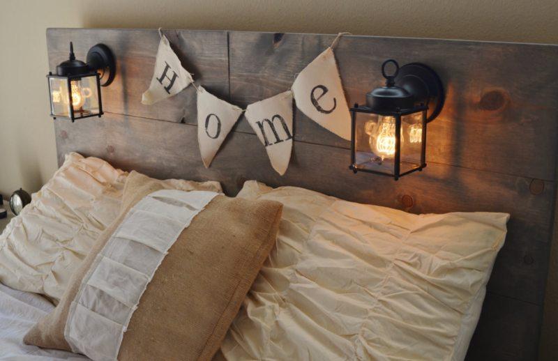 Свет в спальне 5 (3)