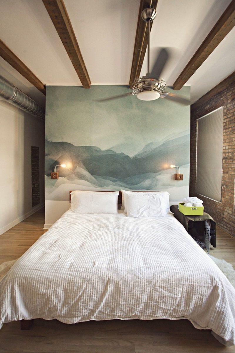 Свет в спальне 5 (4)