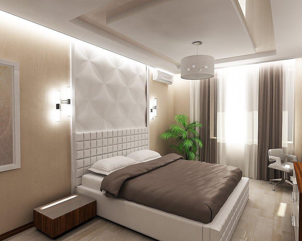 Для полного совершенства системы освещения рекомендуется использовать все виды освещения, люстру, светильники, потолочное