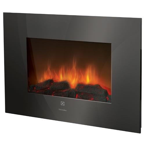 Electrolux EFP/W-1250ULS