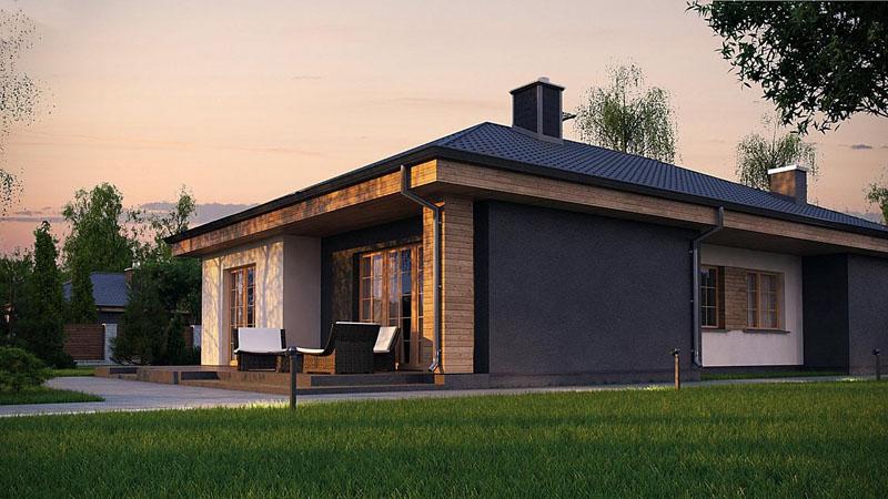 Однако, качественно выполненные работы позволят создать качественное жилье, жить в котором сможет не одно поколение